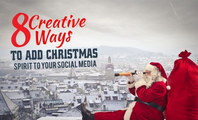 Creative-Ways-To-Add-Christmas-Spirit-To-Your-Social-Media-1024x621-1-thegem-blog-masonry