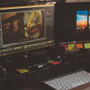Video-Editing-Remo-Reel-Soundsnap