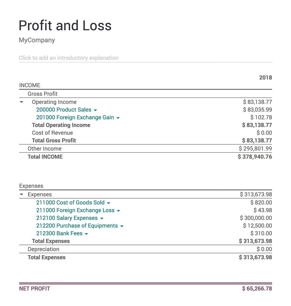 accounting_screenshot_03