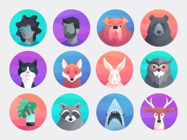 icon-design-trend