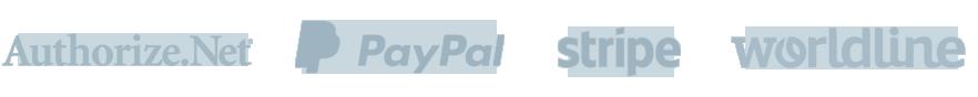 logos_payment_methods