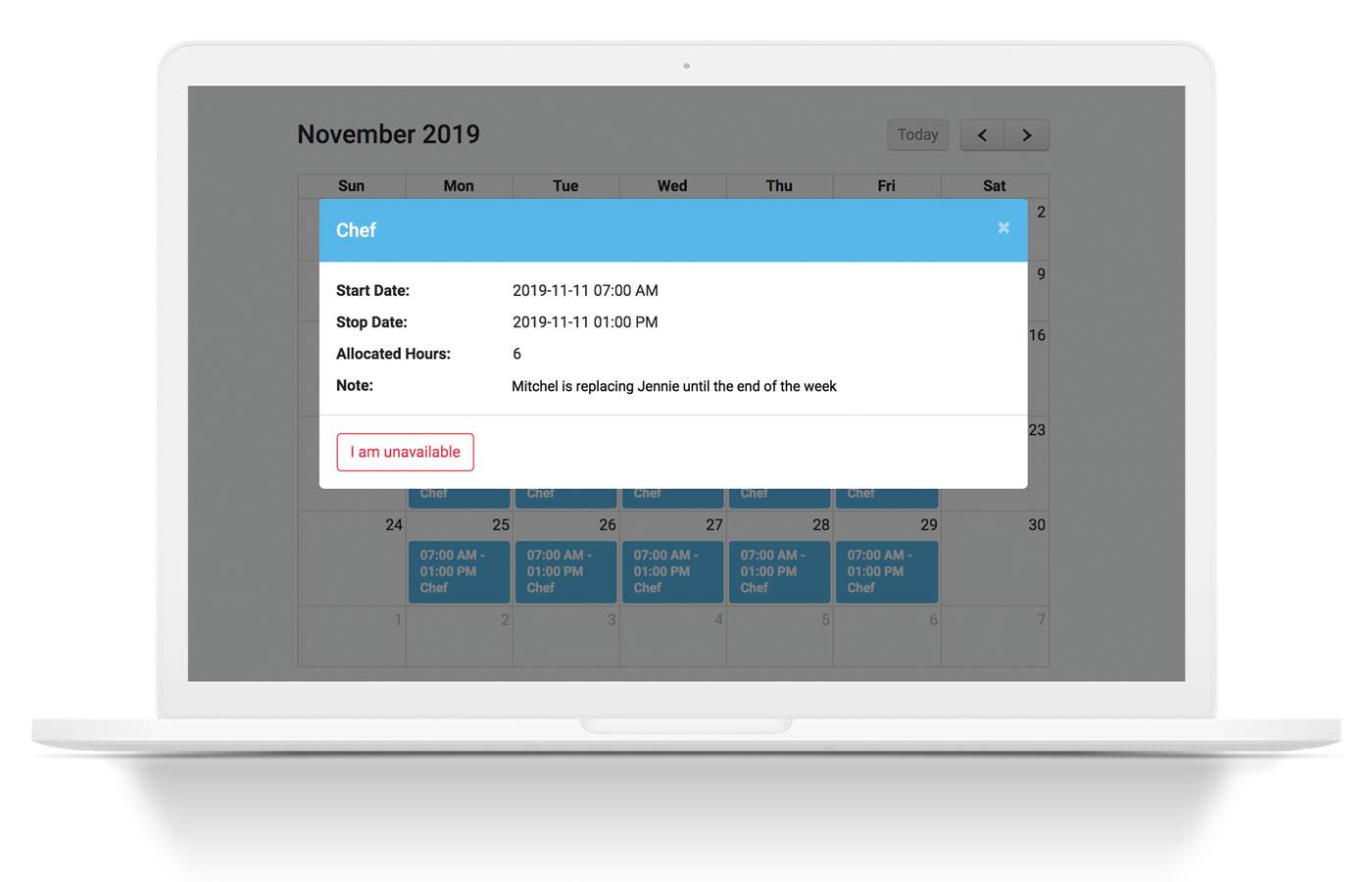 planning_screenshot_03
